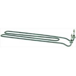 Heating element 3000W 230V