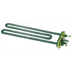 Heating element 1800W 230V