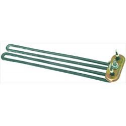 Heating element 1850W 230V