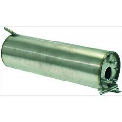 Boiler ø 110x370 mm