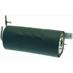 Boiler ø 140x335 mm