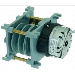 Controller 4803F1 3-cams