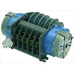 Controller P255 5-cams