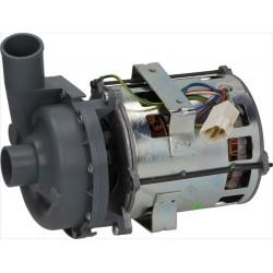 Pesumoottori 2/123/FA30 0.79HP