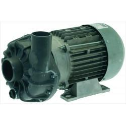 Fagor electric pump FIR 1243DX 3HP