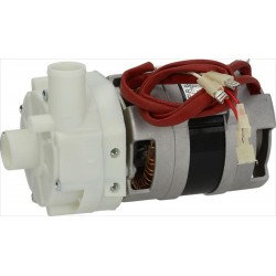Electric Pump FIR 2211DX 0.10HP