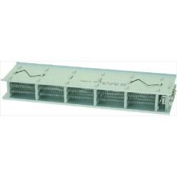 Heating Resistor 6000W 230 / 400V 487171584