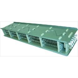 Heating Resistor 6000W 415 / 240V 487153162