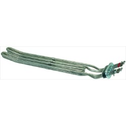 Heating element 6360W 230V 471982724