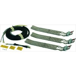 Heating Resistant Kit 7000W 230V x 3 (21000W) 471982222