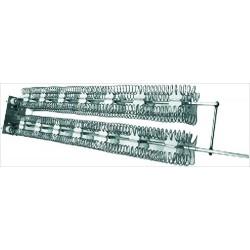 Heating Resistor 10000W 240V M410939P IPSO