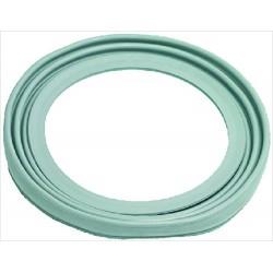 Sealant 223/00122/00 IPSO
