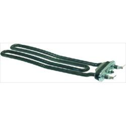 Heating resistance 2000 / 2380W 220 / 240V