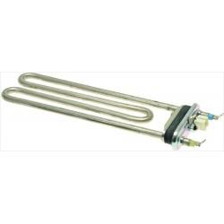 Heating heating 2400W 240V