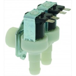 Magnetic valve INVENSYS 2...