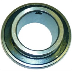 Bearings UC209 487169549