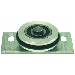 Bearing for bracket 48 mm 471182321