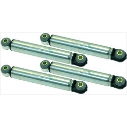 Shock Absorber Kit YP010 120N 472991309/472991310