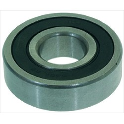 Bearings 6304 DDU NSK