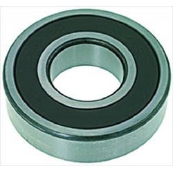 Bearings 6307 DDU NSK