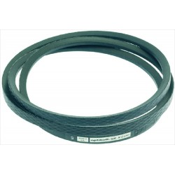 Belt Wascator V-BELT H9.5...