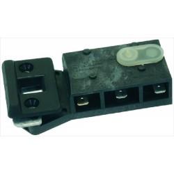 Door lock 16A 250V 471783601