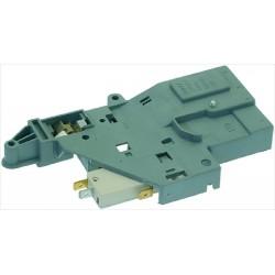 Door lock 220 / 240V 50Hz 16A 472990177
