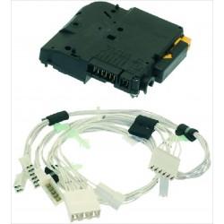 Door locking device kit 5A 240V 472991372
