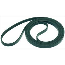 Belt 4 slots H 12 mm 487151143