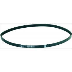 Belt PJ 762 H12 4 grooves...