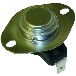 Thermostat 150 ° C, resettable 471881504