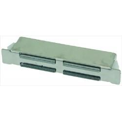 Door magnet (bottom) 487151088