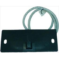 Door Magnet Switch 487028514