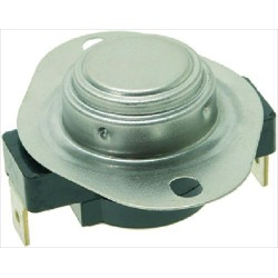 Safety thermostat Ipso, Primus, Whirlpool
