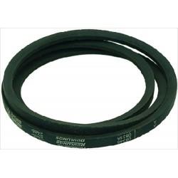 Belt SPZ 1462 LW