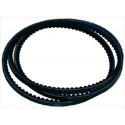 Belt XP21700 / 3VX670