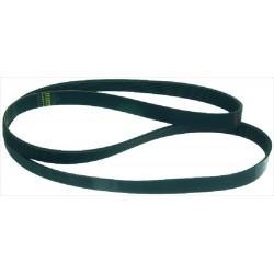 Belt J 1355 H19 7 groove