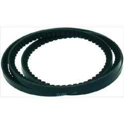 XPZ 1034 LW Belt