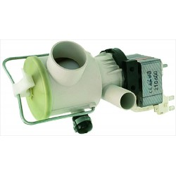 Exhaust pump FE22B3-046 230V