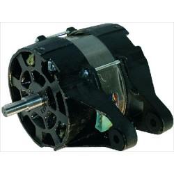 Moottori HANNING A111ZA18D-180 (227/00175/00 IPSO)