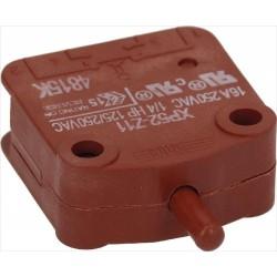 Mikrokytkin SAIA XP52-Z11 471965403