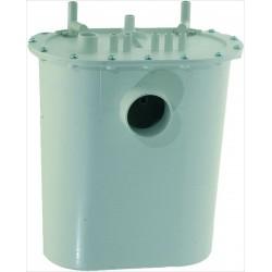 Detergent tank 472600151