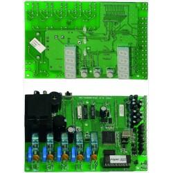 Electronics PRO / PRO-HC MOD98 254/00054/00 IPSO