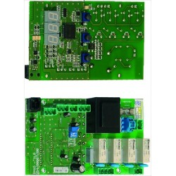Electronics 254/00067/00 IPSO