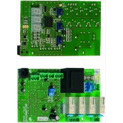 Elektroniikka 254/00067/00 IPSO