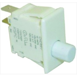 Pressure switch 70107001 IPSO