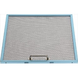Grease filter ELICA 1010DC3