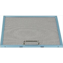 Grease Filter ELICA 1010DC1