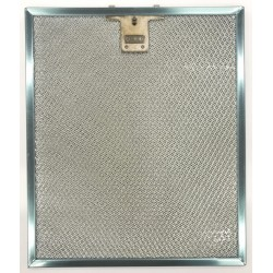Franke Futurum Grease filter Still, Opal