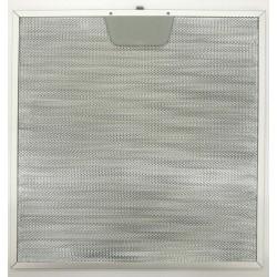 Franke Futurum Rasvasuodatinkasetti Tender 70 cm malleihin, 1 kiinnityspiikki